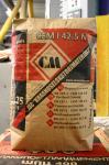 Шлакопортландцемент ? CEM II/A-S 42,5 N