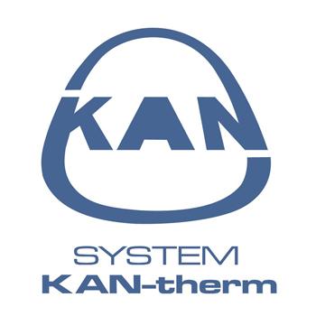 Системы KAN-therm