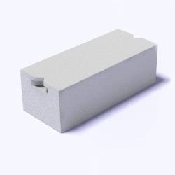 Газосиликатные блоки с карманным захватом
