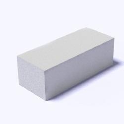 Газосиликатные стеновые блоки