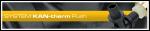 Система KAN-therm Push