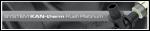 Система KAN-therm Push Platinum