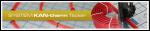 Система KAN-therm Tacker
